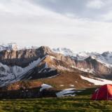 冬のキャンプに備える【やっぱりキャンプは冬だよね!】