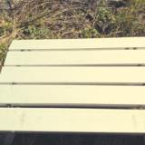 キャプテンスタッグ【アルミロールテーブル】鹿番長のアレorしまりんのアレ